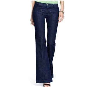 Ralph Lauren Polo Flare Jeans - NWT
